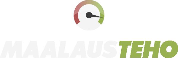 Maalaustehon logo 2019 vaalea 600px PNG